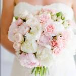 MORS Wedding Peonies